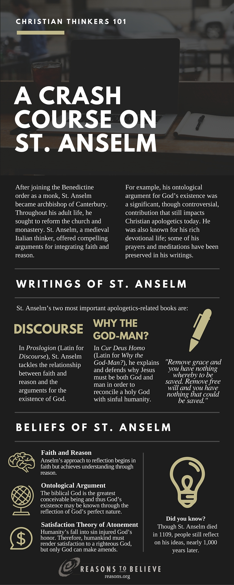 blog__inline--christian-thinkers-101-a-crash-course-on-st-anselm