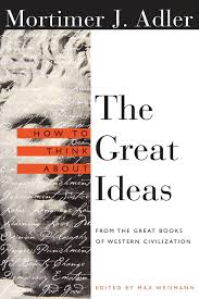 blog__inline--how-to-think-about-the-great-ideas