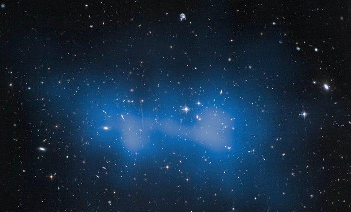 blog__inline--more-evidence-for-god-as-dark-matter-confirmation-nears-2