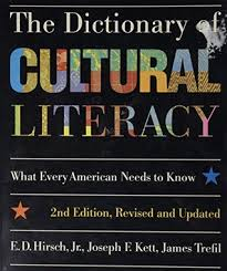 blog__inline--take-up-and-read-dictionary-of-cultural-literacy