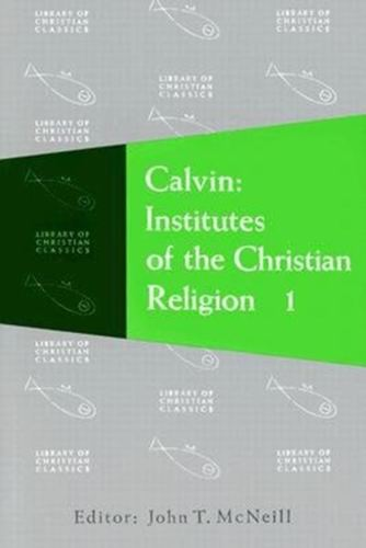 blog__inline--take-up-and-read-institutes-of-christian-religion