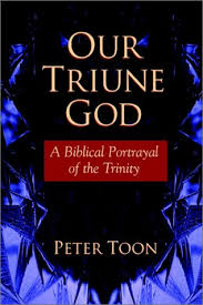 blog__inline--take-up-and-read-our-triune-god