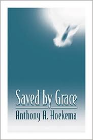 blog__inline--take-up-and-read-saved-by-grace