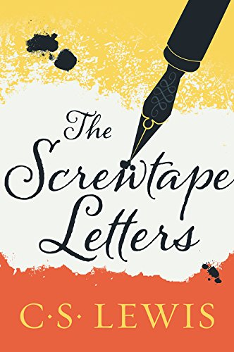 blog__inline--take-up-and-read-the-screwtape-letters