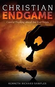 blog__inline--top-ten-ideas-in-my-book-christian-end-game