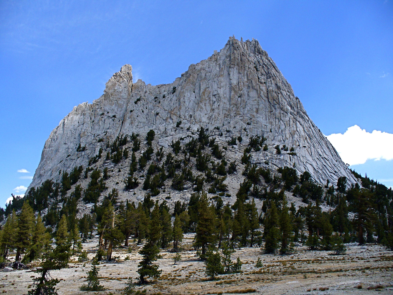 blog__inline--weathered-bedrock
