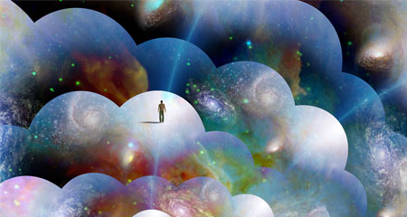Does the Multiverse Help Naturalism?