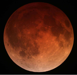 blog__inline--blood-moons-an-end-times-sign-part-1-of-2-1