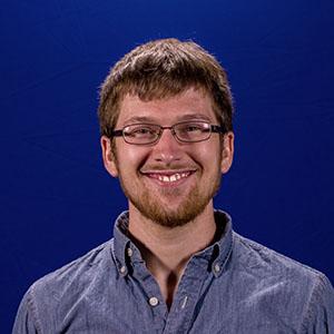 Joshua Kugler