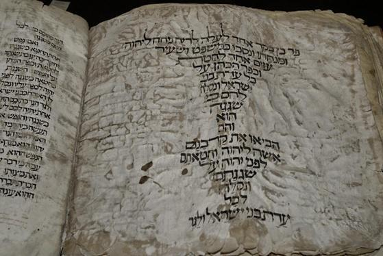 From Noah to Abraham to Moses: Evidence of Genealogical Gaps in Mosaic Literature, Part 4