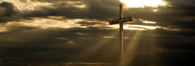 12 Evidences for the Resurrection of Jesus, Part 2