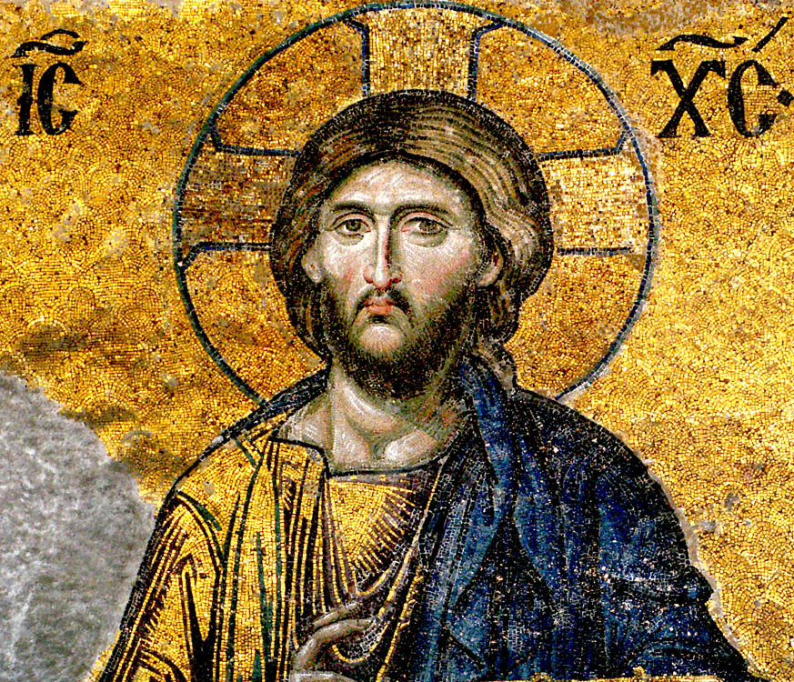 12 Evidences for the Resurrection of Jesus, Part 3