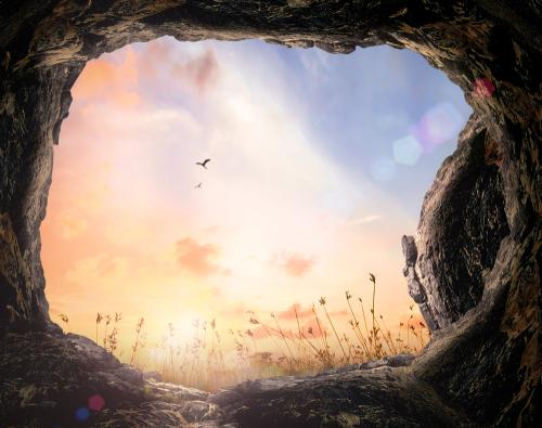 A Dozen Evidences for the Resurrection of Jesus