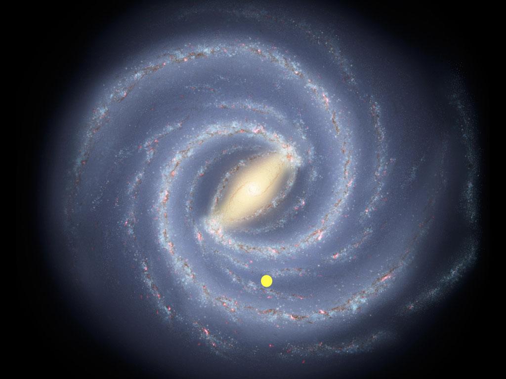 J0023+0307, a Pristine Firstborn Star?