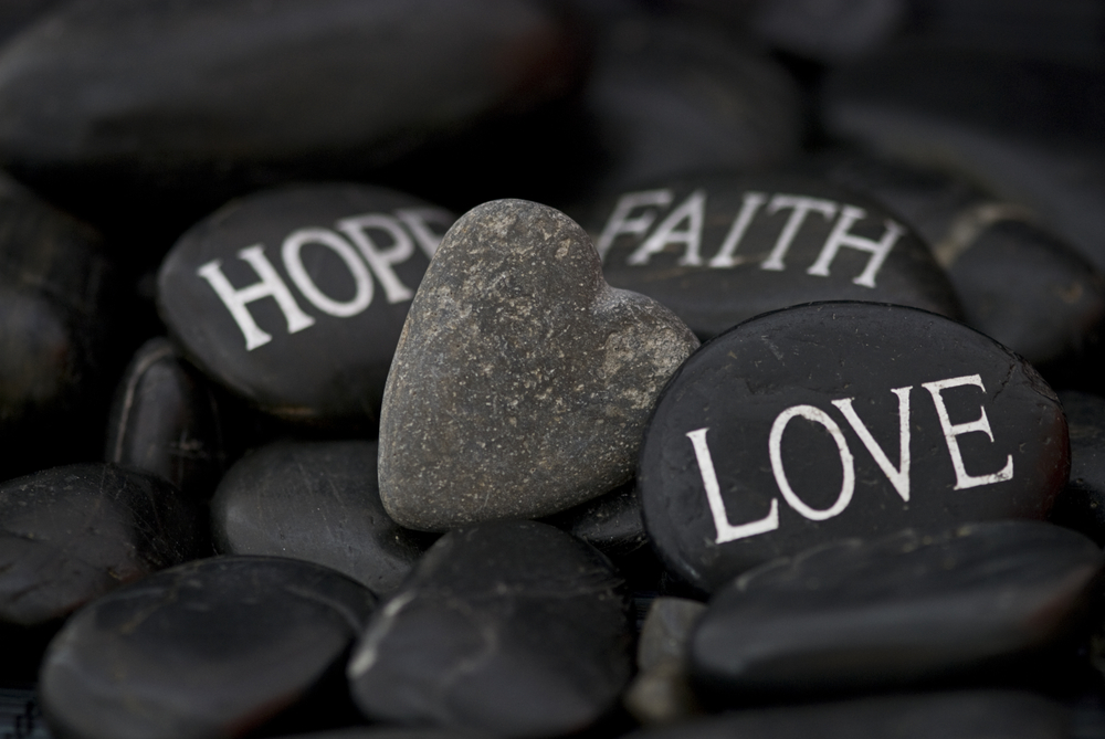 "Apologia Sophia: ""Apologetics Wisdom"" 2—Christian Foundations"