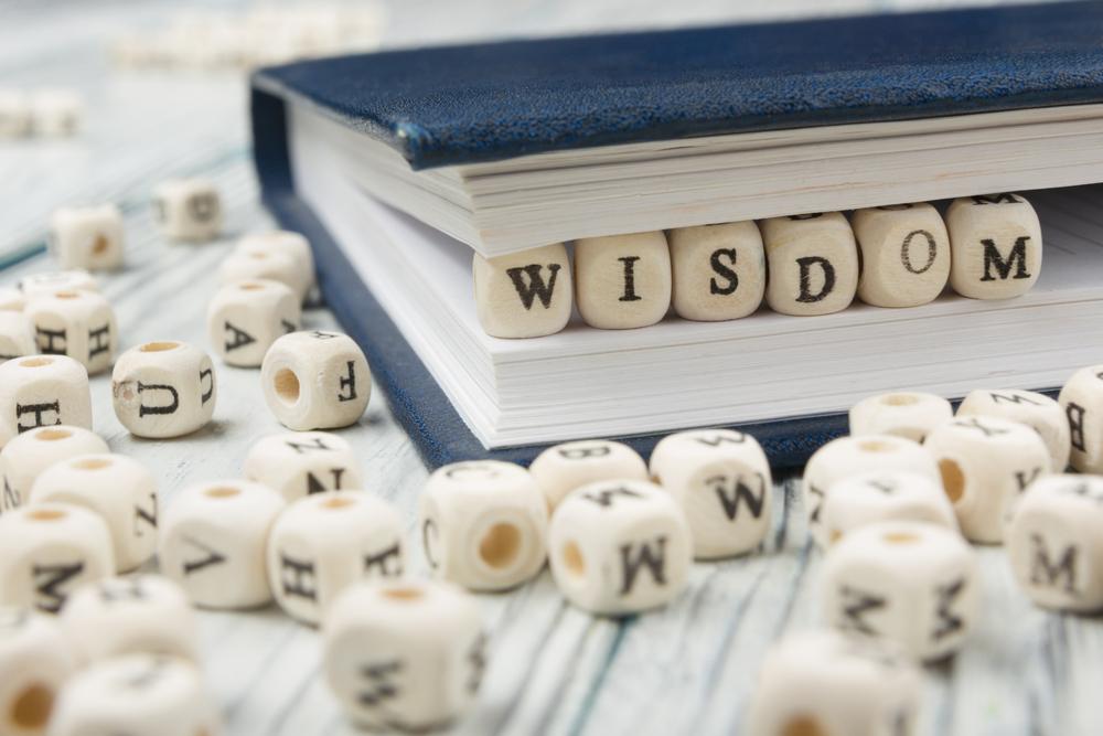 """Apologia Sophia: """"Apologetics Wisdom"""" 3—Preparation"""
