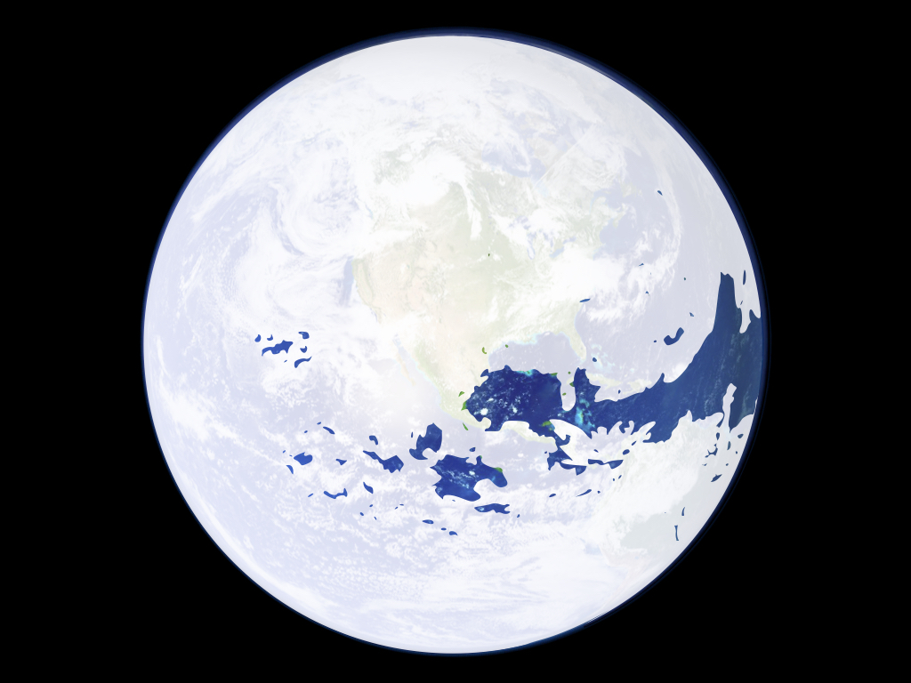 Baby, It's Cold Outside: Global Cooling and Planet Habitability