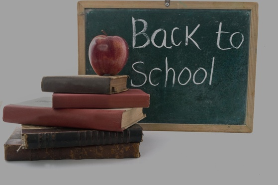 Back-to-School: Science Apologetics for Students
