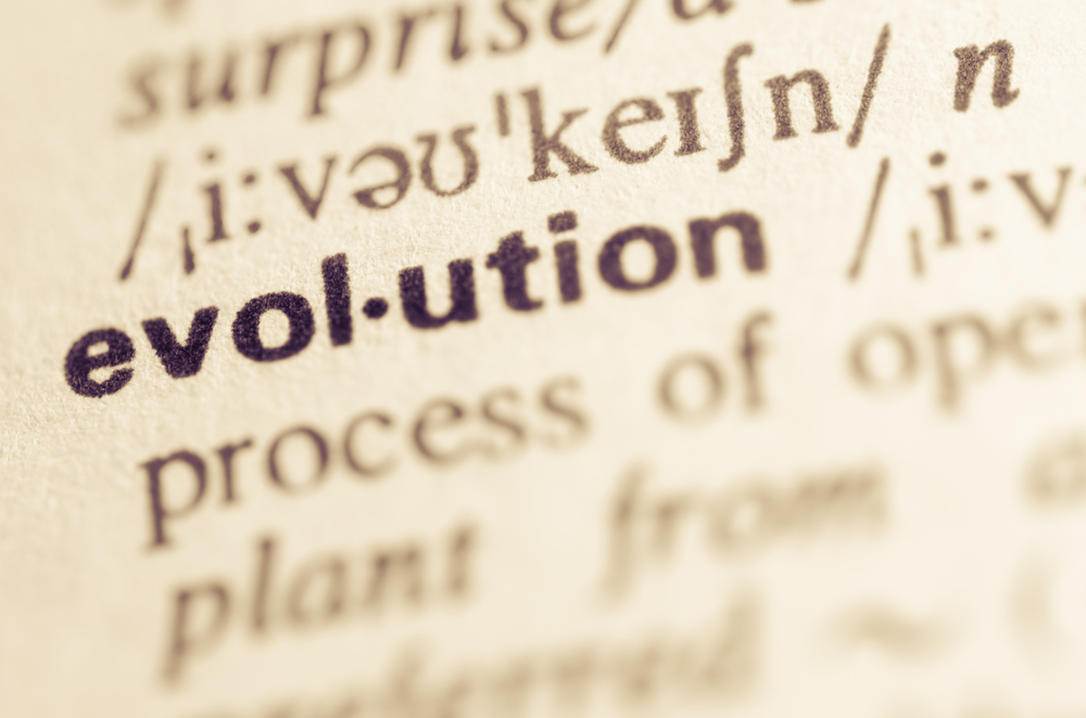 Can Evolution Explain the Origin of Language?
