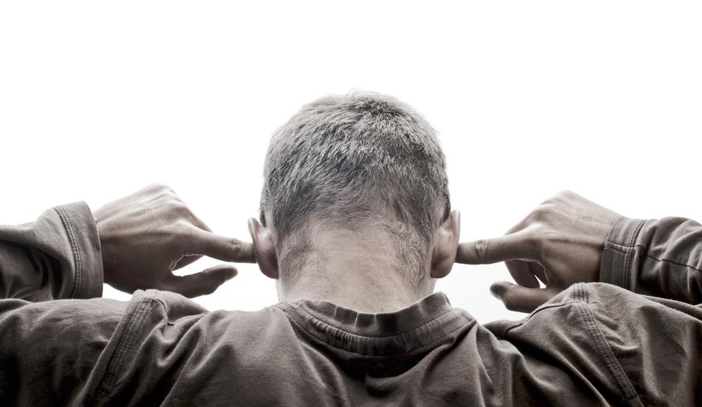 Can God Work through a Stubborn Christian?