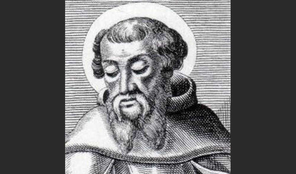 Christian Thinkers 101: A Crash Course on Irenaeus