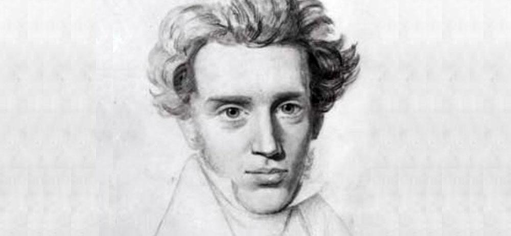 Christian Thinkers 101: A Crash Course on Søren Kierkegaard