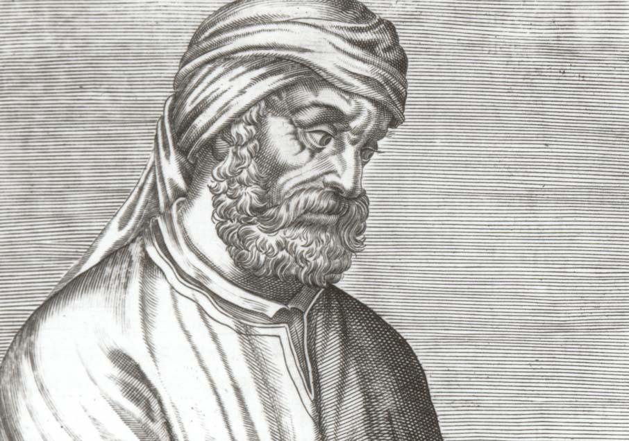 Christian Thinkers 101: A Crash Course on Tertullian