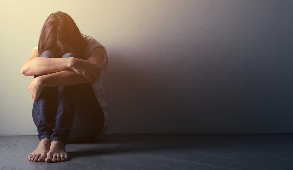 Christians and the Tragedy of Suicide