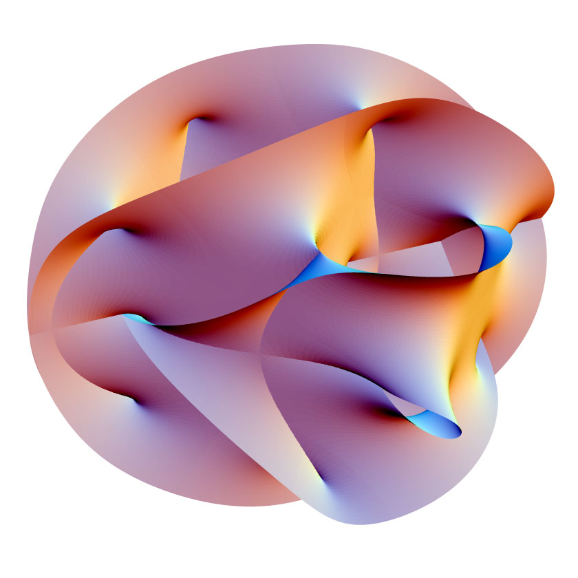 Constraining Nontheistic Quantum Gravity Speculations