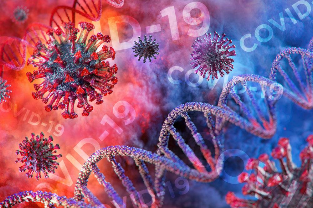 Coronavirus Outbreak: Do I Need to Worry?