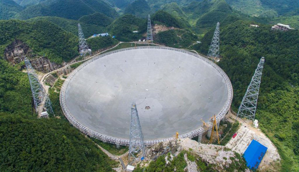 Cosmological Consequences of Massive Photons