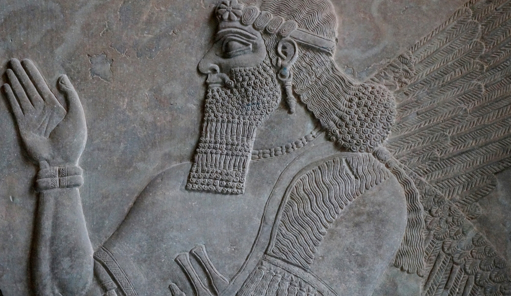 Did King Nebuchadnezzar Become a Believer in Christ?