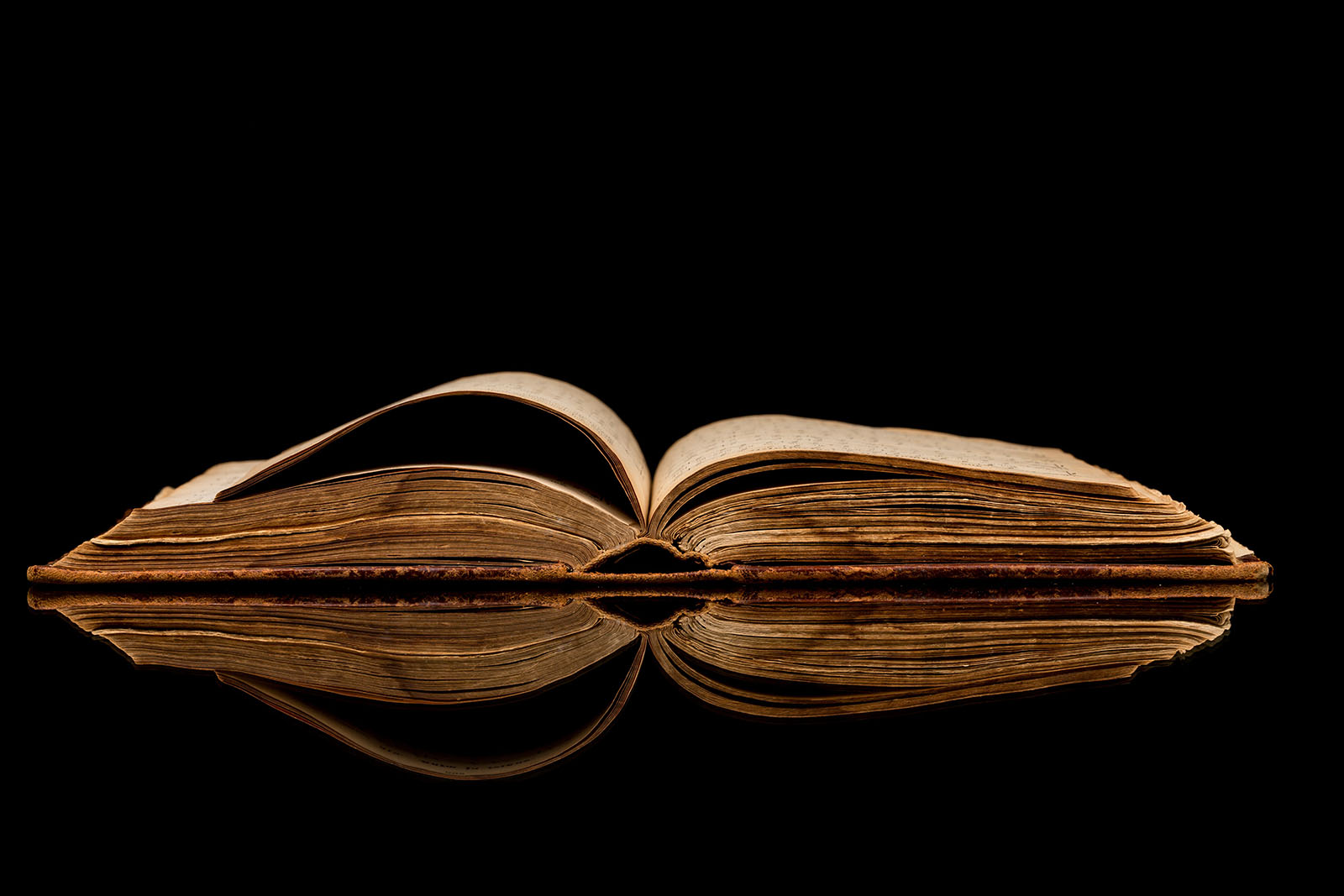 Did Moses Write the Torah? A Brief Positive Case for Mosaic Authorship, Part 2