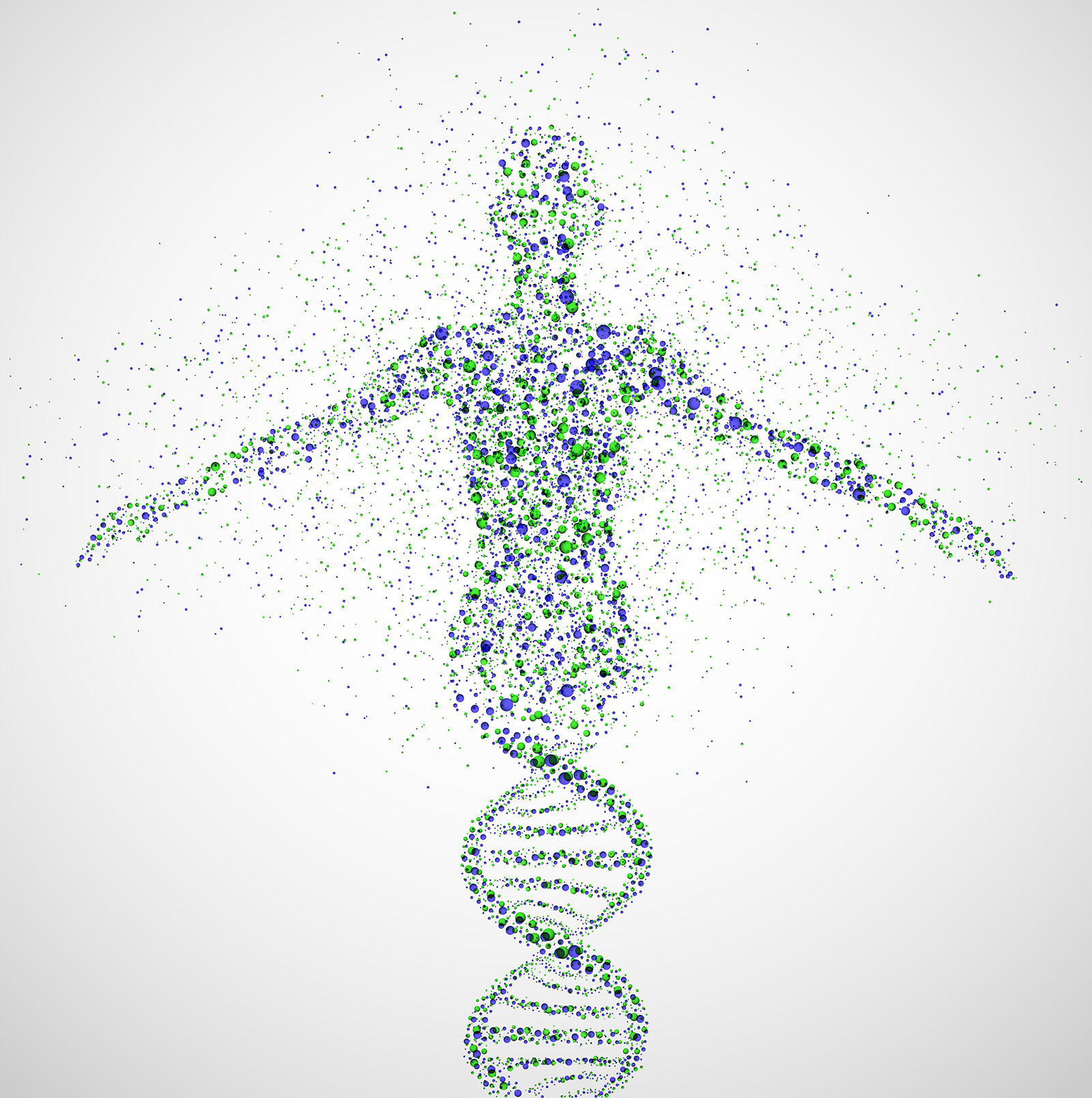 Do Our Genes Dictate Our Choices?