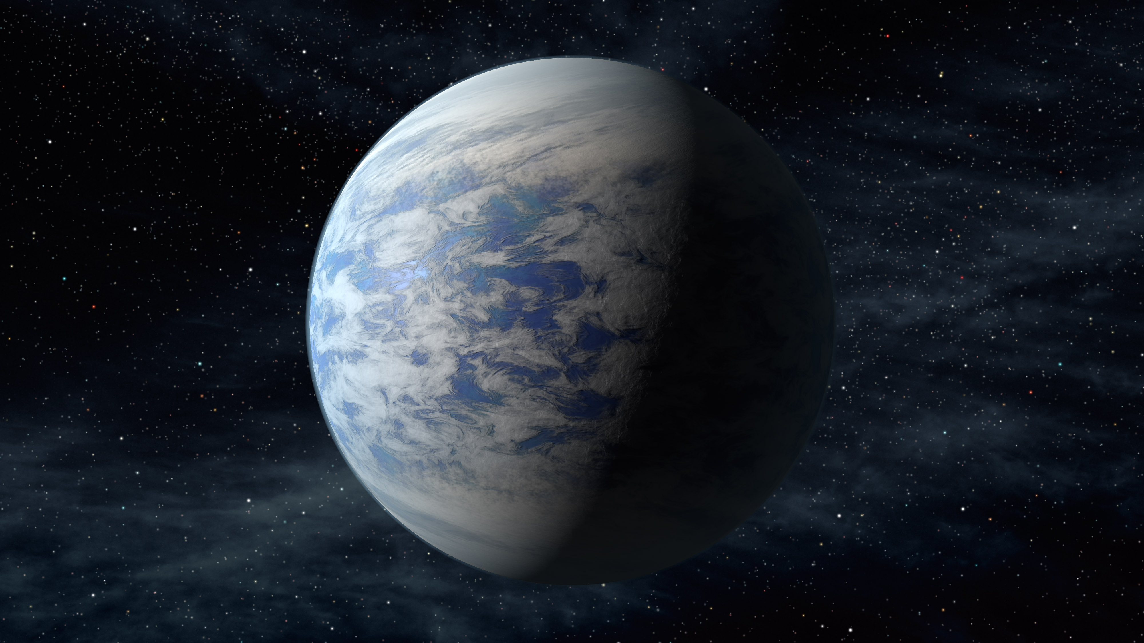 Do Superhabitable Planets Exist?