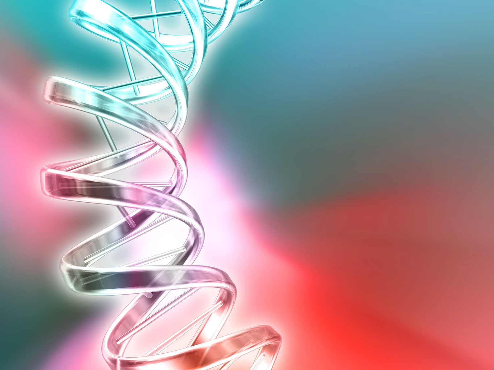 Does the Evolutionary Paradigm Stymie Scientific Advance?