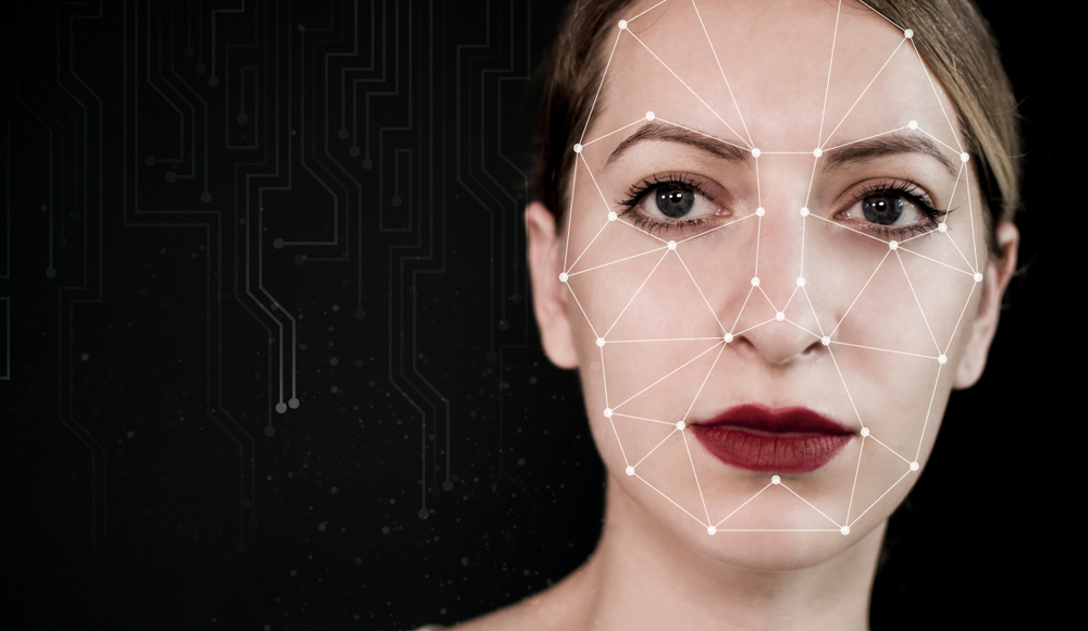 Ethical Concerns with AI: Deepfakes
