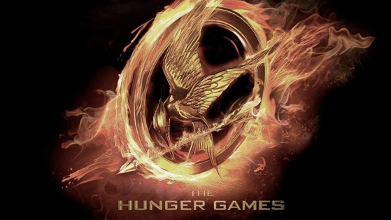 """Ethics in """"The Hunger Games"""""""