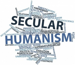 Family Traits of Secular Naturalism, Part 2