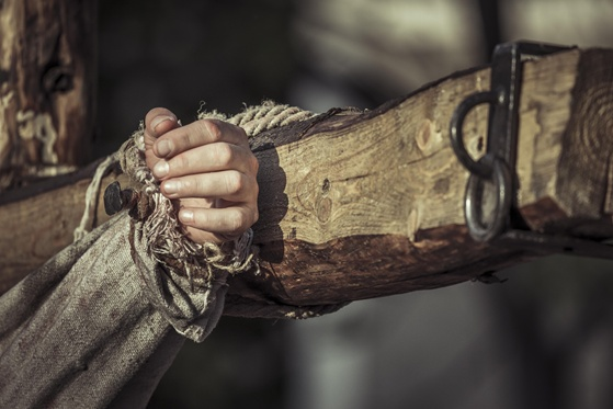 God Incarnate: Jesus Christ's Unique Identity