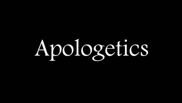 How Apologetics Impacts Conversion: A Historical Case Study Part 1