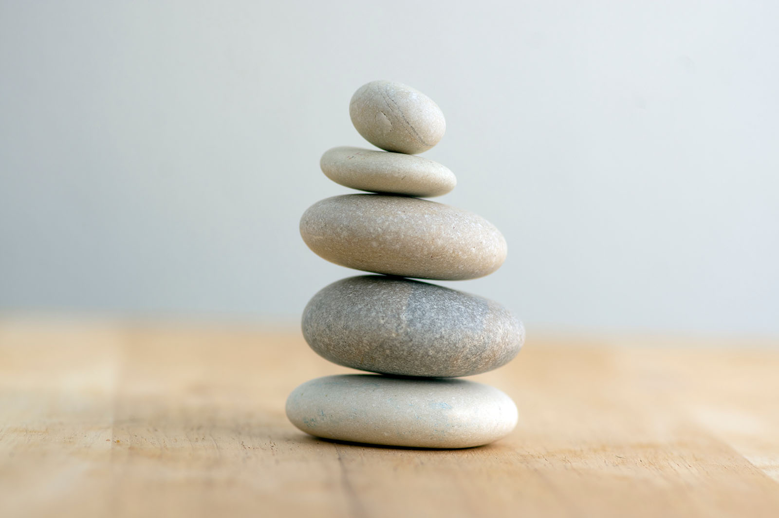 How Divine Simplicity Comforts the Soul, Part 1