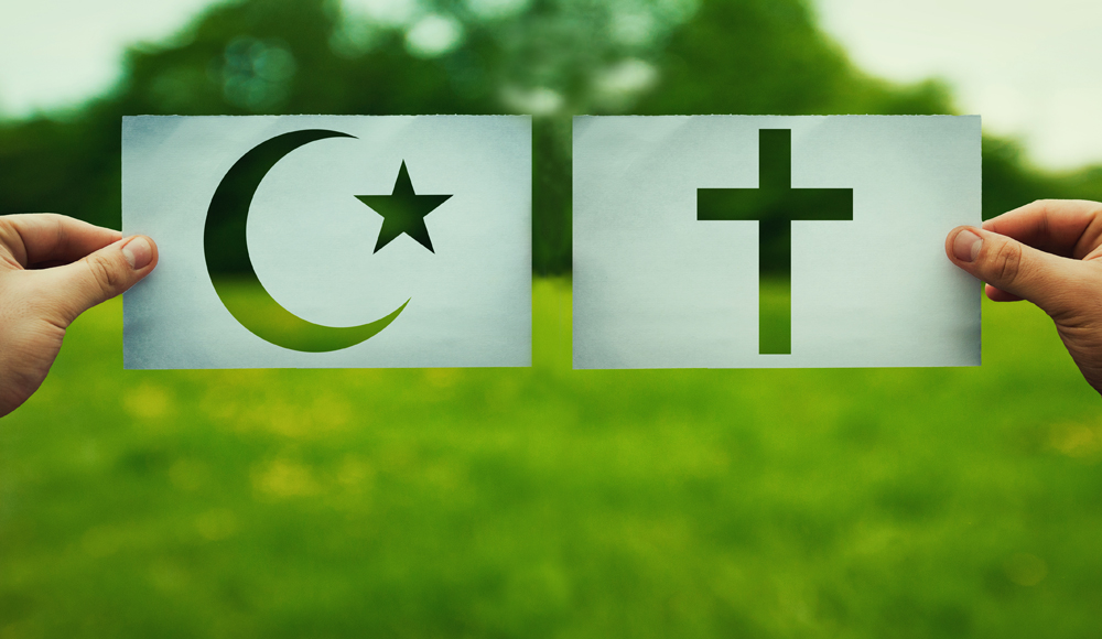 How Does Islam Differ from Christianity?