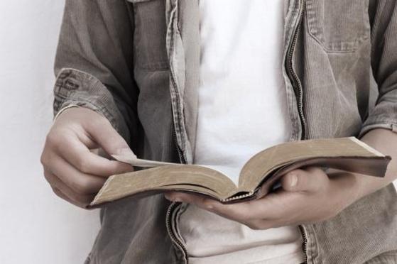 How We Got the Bible, Part 3