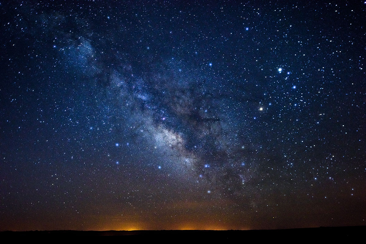 How Would the Discovery of Extraterrestrial Life Affect Biblical Creation Models?