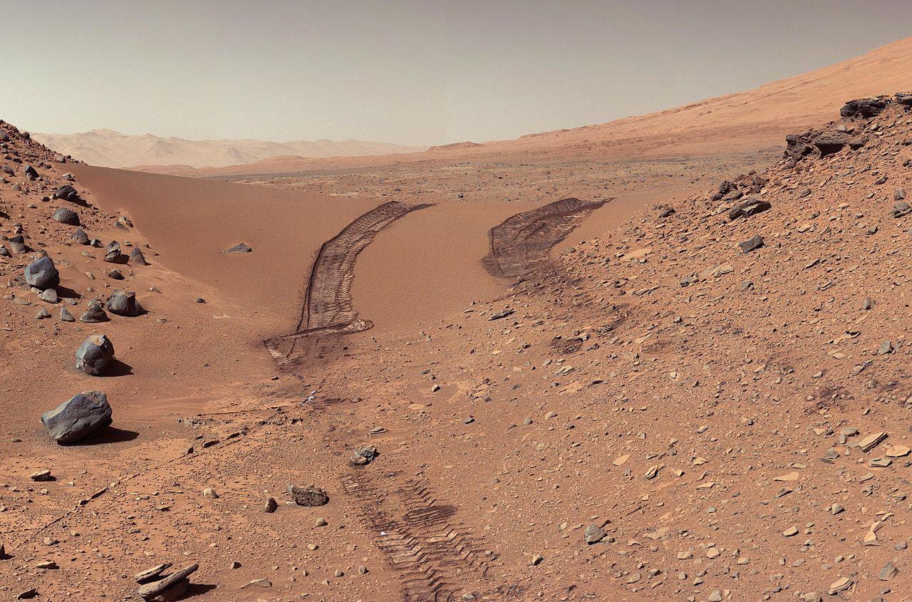 Ionic Strength and Planetary Habitability