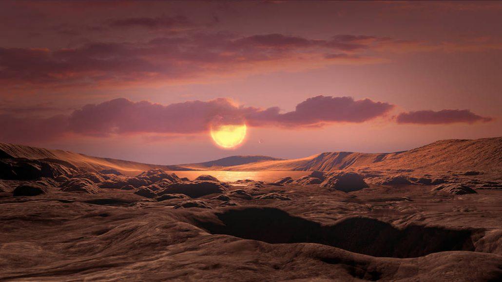 Is Kepler 1649c the Long-Sought Earth Twin?