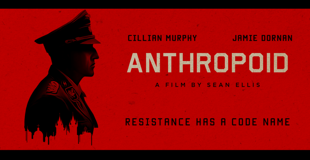 Lessons about Evil: Reflections on the Movie Anthropoid