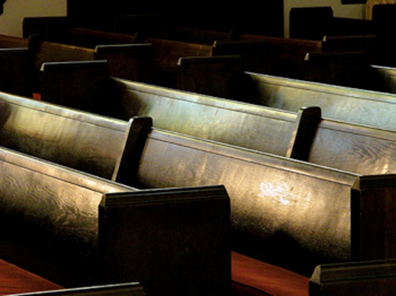 Making Evangelical Churches More Inviting to Christian Intellectuals