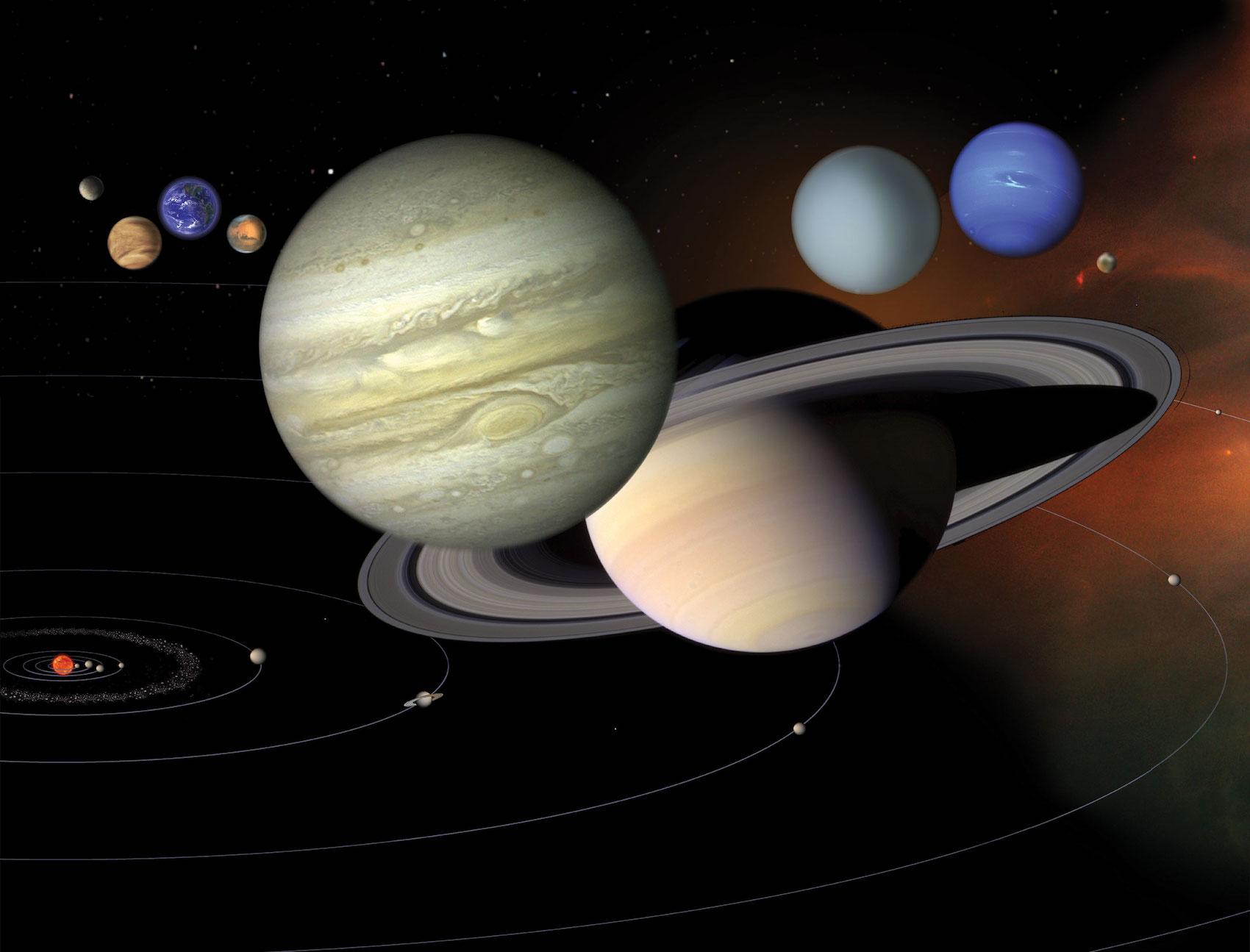 More Evidence for Rare Solar System Doctrine